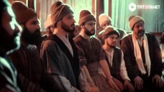 Hz. İbrahim ile Kuşların Muhteşem Hikayesi