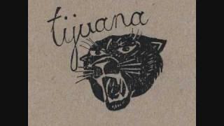 Tijuana Panthers- Redheaded Girl