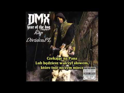 DMX - Lord Give Me A Sign (Remix) (napisy PL) mp3