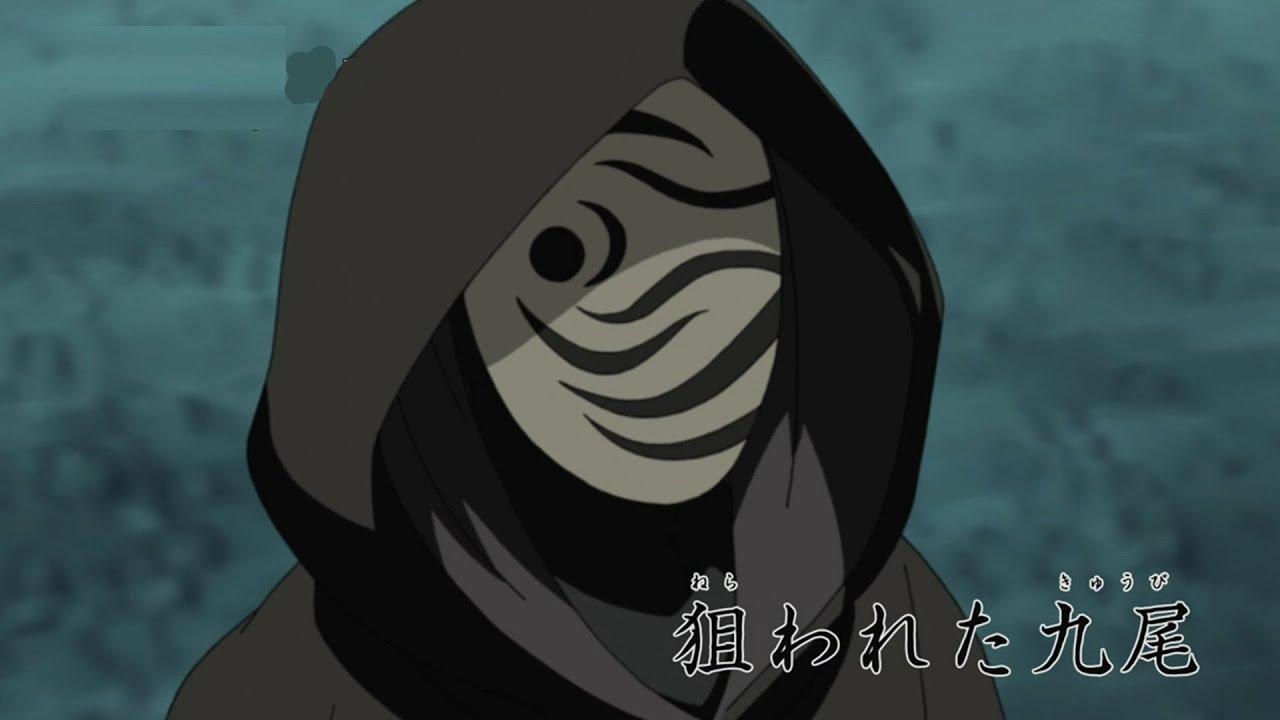 Naruto  Wikipedia la enciclopedia libre