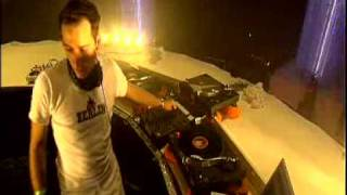 Paul van Dyk   Live @ Sensation White 2004 07 04