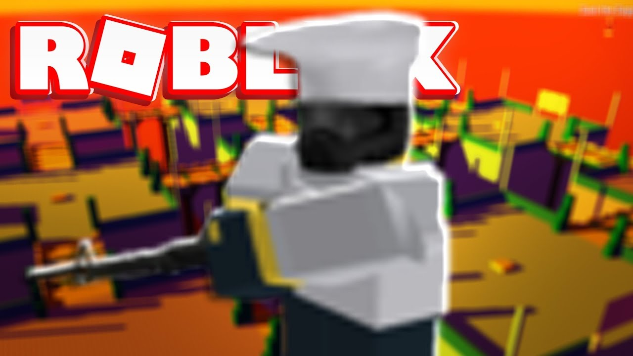 Jeromeasf Roblox Tower Heroes The Chef Tower Is A Gorilla Roblox Tower Defense Jeromeasf Roblox Youtube
