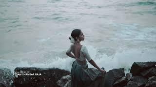 Maayavi - ADK SRI RASCOL | Rolex Rasathy | DEYO | 4K