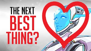 10 Reasons Overwatch Players Already Love Echo