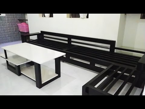 Bàn ghế sắt đẹp hiện đại   bàn ghế đẹp   sofa sắt   ban ghe sat   iron sofa   iron furniture