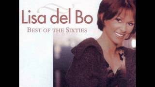 Lisa del Bo - The french song
