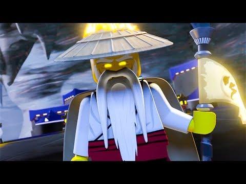 lego-ninjago-secrets-of-the-forbidden-spinjitzu-official-teaser-trailer-(2019)-hd