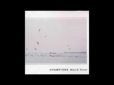 챔피언스 Champions (챔피언스) - Hello Again