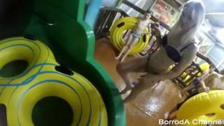 Горка Бумеранг аквапарк Дрим Таун(Горка Бумеранг. Аквапарк Дрим Таун., 2016-12-30T22:07:36.000Z)