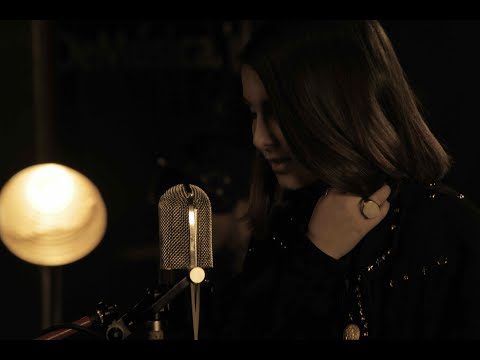 Arctic Monkeys - No. 1 Party Anthem (Cover by coco jadad)