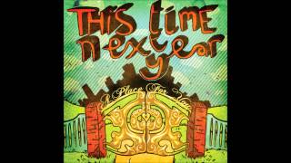Watch This Time Next Year The Wise Are Always Better video