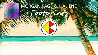 Play Footprints (feat. HALIENE)