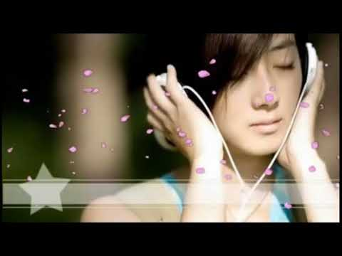 Yu Long Zai Tian