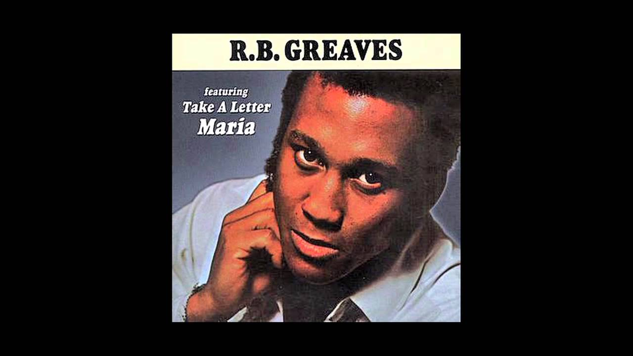 take a letter maria r b greaves take a letter 11482