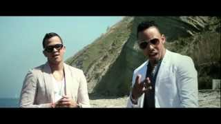 Grupo Extra - No Se Como Me Enamore Official Video