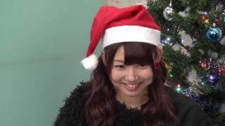 ニコニコ生放送放送日:2016年12月21日(水)= 2016年、i☆Ris×J-Debit に...
