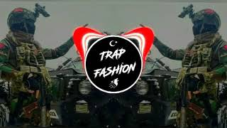 Efsane Özel Harekat Müziği (Sirenli) - (Turkish Soldier & Trap Remix) 2019