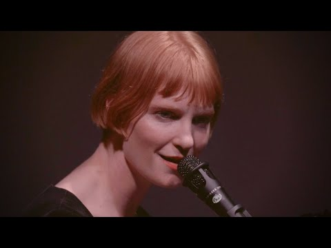 Mackenzie Shivers: Middle of the Night/mr. jones Live at Cherry Brook Arts Mp3