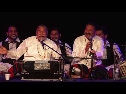 Wadali Brothers Sydney Show Part 2