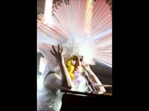 Pet Shop Boys  Flamboyant