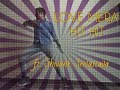 Love Mera Hit Hit ft. Shivank Srivastava | Freakers Bunch | SRK | Deepika | Billu (2009) |