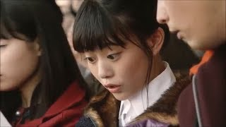 木村カエラ JRA 競馬 「HOT HOLIDAYS!」~チャンピオンズカ...