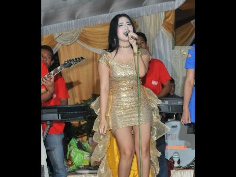 Kangen Setengah Mati The Rosta Via Vallen Cover Irma Dara Ayu New Bareka