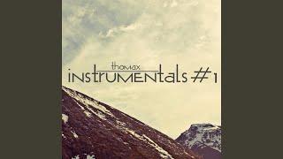 Evol (Remix) (Instrumental)