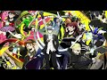 Persona Morning Mix!