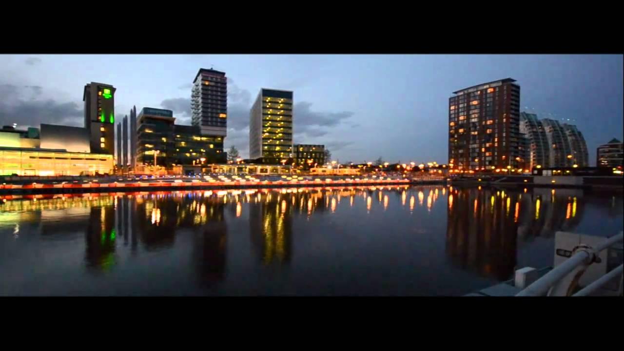 Nikon D3100 low light video test (HD) & Nikon D3100 low light video test (HD) - YouTube