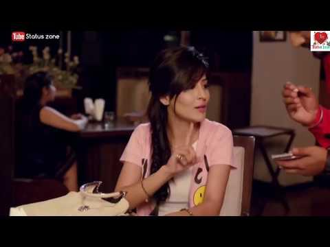 Tujhe Milke Laga Hai Ye Whatsapp Status | Emraan Hashmi Whatsapp Status | Best Of Emraan Hashmi