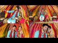 Download Ali & Hamna | Pakistani Wedding | Mehndi Highlights | Lahore MP3 song and Music Video