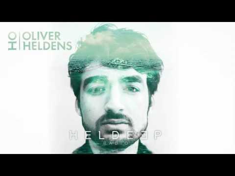 Oliver Heldens - Heldeep Radio #098