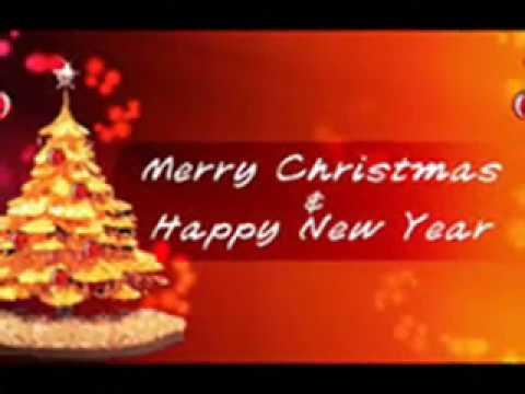 Puisi dan Pantun Lucu Ucapan Selamat Natal dan Tahun Baru