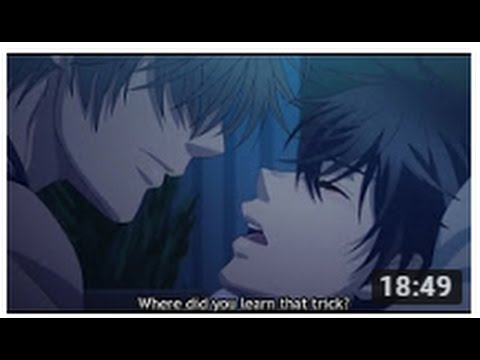 Super Lovers 2 episode 6 English Sub