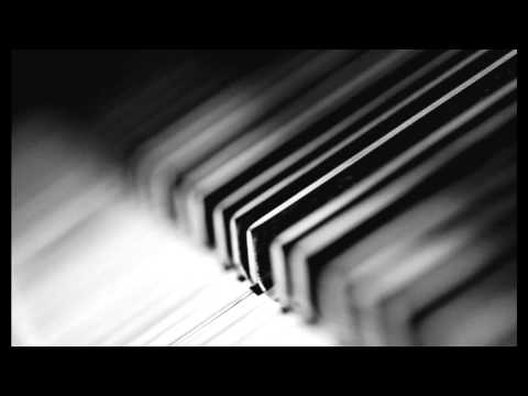 There you'll be - Piano