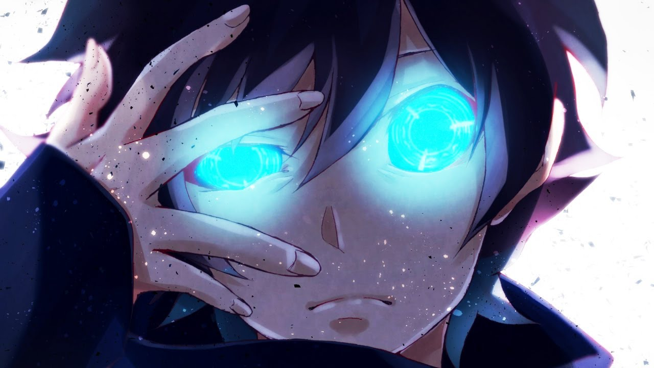 DпїЅMon Anime