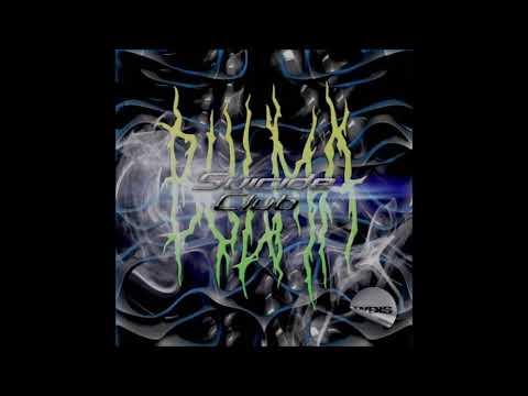 202. Bulma - Azriel (SCHISM Remix) [25.10.2016]