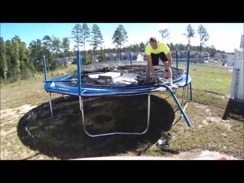 15-ft-trampoline-assembly