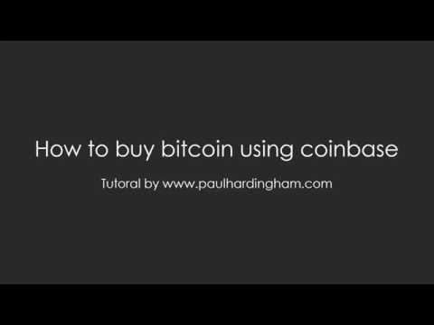 how to buy bitcoin in coinbase using a debit card