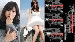 「SUPER GT+」のリポーターに決定! 毎週日曜23時30分から放映され、地...