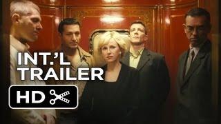 Diana International TRAILER 1 (2013) - Naomi Watts, Naveen Andrews Movie HD
