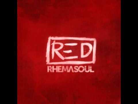 Rhema Soul - No Walking Away