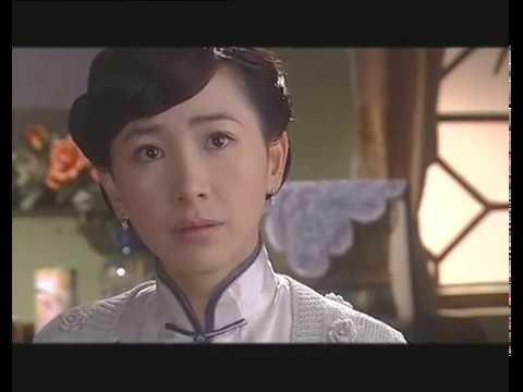 【刘晓庆-HD】女人何苦為難女人 19 高清 HD 2017