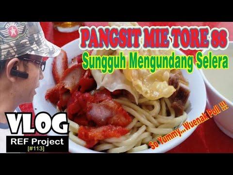 pangsit-mie-tore-88-|-kuliner-kota-makassar-|-#refproject