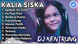 Full Tanpa Iklan Lagu Terbaik Tahun 2020 Kalia Siska Ft Ska 86 Full Album Terbaru Full DJ Kentrung