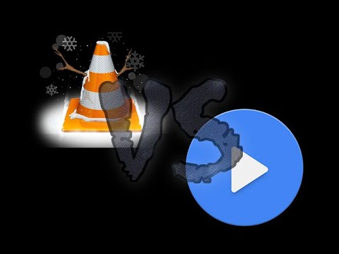 VLC Media Player Vs MX Player - Which One Is For You?
