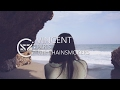 The Chainsmokers - Paris (Vincent Remix)