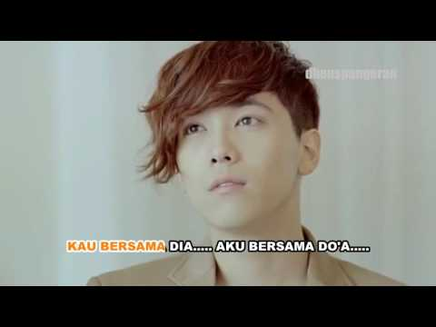 dhenspangeran Music - SouQy - Cinta Dalam Doa | Official Music Video