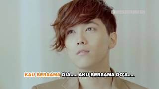 dhenspangeran Music - SouQy - Cinta Dalam Doa | Official Music Video Mp3